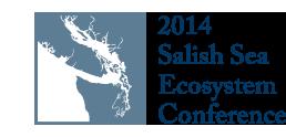 Salish Sea Conference Logo